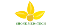 SHONE MED-TECH CO., LIMITED