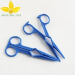 Disposable Medical Plastic Tweezers